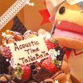 Acoustic Time封面.jpg