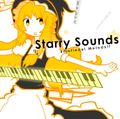 Starry Sounds