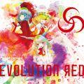 Evolution RED