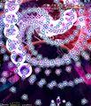 亡舞「生者必灭之理 -魔境-」(妖妖梦).jpg