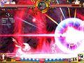 神枪「Spear the Gungnir」(绯想天).jpg