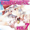 EUROBEAT FESTIVAL VOL.7