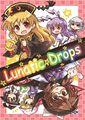 Lunatic Drops