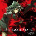 Ultimate Stars…