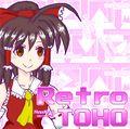 Retro TOHO