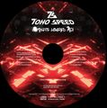 TOHO SPEED Complete Lowered Mix