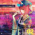 Violetium