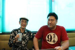 东方同人音乐流通访谈02.jpg