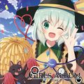 GIRLS ALBUM -ONE-
