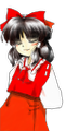 博丽灵梦(红魔乡立绘)0b2.png
