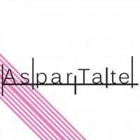 AsparTateRecords LOGO.jpg