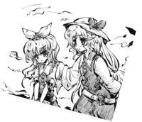 儚月抄小说插图3-2.jpg
