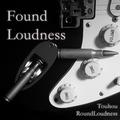 FoundLoudness - EP