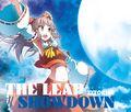 THE LEAP//SHOWDOWN