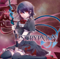 ENCRYPXION