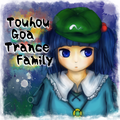東方 Goa Trance Family Vol.1