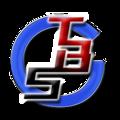 TBSGroup logo (标准).png
