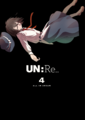 UN:Re...-4 ALL IN DREAM-