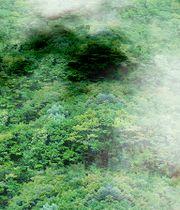 妖怪之山山麓(绀珠传一面场景)