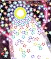 恋心「Double Spark」(永夜抄).png