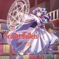 Scarlet Bullets