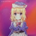 Violetium 4