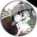 东方星莲船disc.jpg