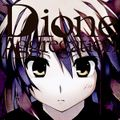 Dione Aggregation