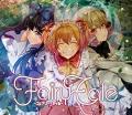 Fairy Tale -フェアリー・テイル-封面.jpg