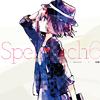 SpellTech6