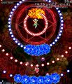 「Subterranean Rose」(地灵殿)-2.jpg