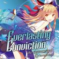 Everlasting Conviction the instrumental封面.jpg