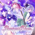 Phantom Bloom