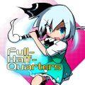 Full-Half-Quarters