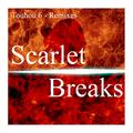 Scarlet Breaks