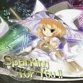 Sparking for You!!