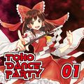 TOHO DANCE PARTY 01
