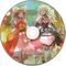 东方外来韦编8(CD)封面.jpg