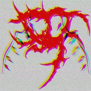 Autumnus (single 2020)封面.jpg