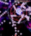 幽蝶「Ghost Spot」(神灵庙)-2.png