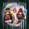 Paranoia Moon
