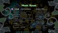 东方凭依华OnlineManual music.jpg