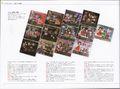 ZUN(DOUJIN GAME × PACKAGE DESIGN采访3).jpg