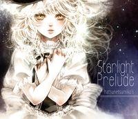Starlight Prelude