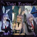 Violet Fraction