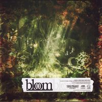 bloom(IOSYS)