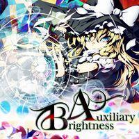 Auxiliary Brightness