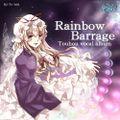 Rainbow Barrage
