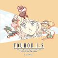 TOUHOU I-S