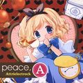 peace A